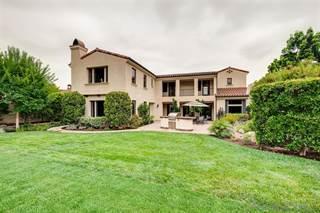 Single Family for sale in 17039 San Antonio Rose Ct Lot 176, San Diego, CA, 92127