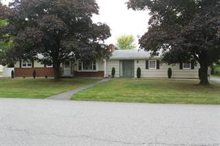Single Family for sale in 28 Edgewood Drive, Torrington, CT, 06790