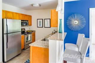 Apartment for rent in Woodland Station Apartments - The Fenway, Newton, MA, 02466