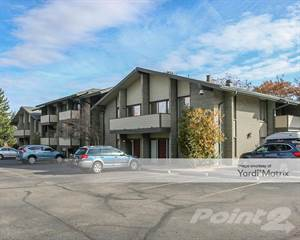Office Space for rent in Manhattan Plaza Offices - Suite 106 A, Boulder, CO, 80303
