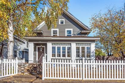 Residential Property for sale in 600 31st W Street, Minneapolis, MN, 55408