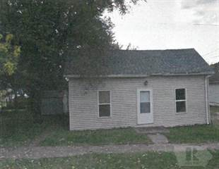 Single Family for sale in 203 SW 2nd Street, Leon, IA, 50144