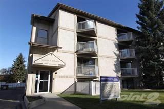 Condo for sale in 3404 18 Avenue, Edmonton, Alberta, T6L 3C2
