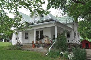Single Family for sale in 7127 SW Grindstone Road, Stewartsville, MO, 64490