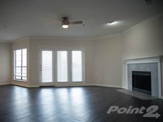 Apartment for rent in Waterford Place, Dallas, TX, 75205