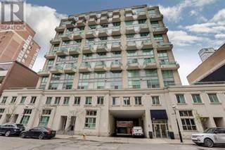Photo of 77 LOMBARD ST, Toronto, ON