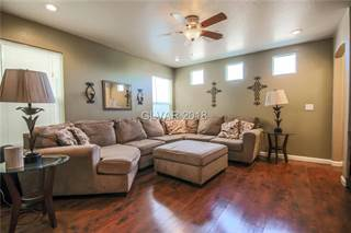Single Family for sale in 440 Lime Grass Avenue, Las Vegas, NV, 89183