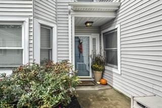 Townhouse for sale in 11 Mc Kinley Drive, Ocean, NJ, 07712