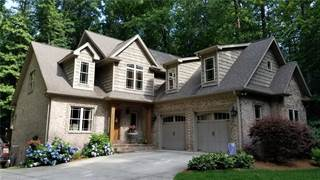 Single Family for sale in 4505 Orleans Drive, Greensboro, NC, 27409