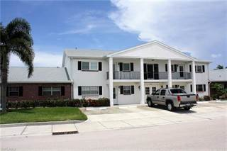 Condo for sale in 1525 Myerlee Country Club BLVD 2, Fort Myers, FL, 33919