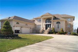 Single Family for sale in 8629 PINE COVE Drive, Commerce Township, MI, 48382