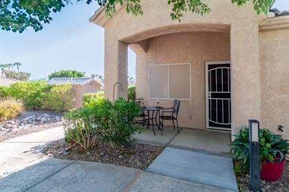 Residential for sale in 470 Acoma Blvd 128, Lake Havasu City, AZ, 86406