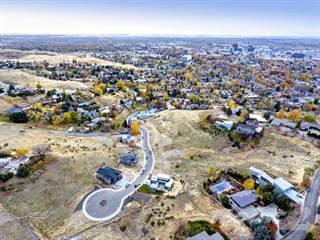 Land for sale in 1699 N Mockbee Place, Centralia, MO, 65240
