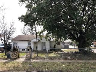 Single Family for sale in 433 Motley Street, Grand Prairie, TX, 75051