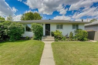 Single Family for sale in 2019 Cottonwood CR SE, Calgary, Alberta