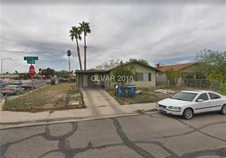 Single Family for sale in 4967 TERRA Circle, Las Vegas, NV, 89120