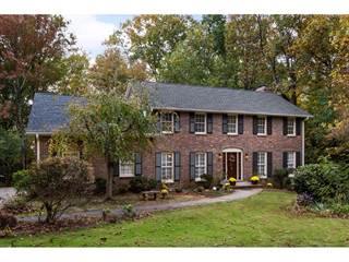Photo of 5098 Vernon Oaks Drive, Dunwoody, GA