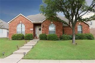 Single Family for sale in 9013 Pleasant Hill Drive, Plano, TX, 75025