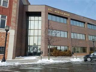 Comm/Ind for sale in 85 N Main Street, Mount Clemens, MI, 48043