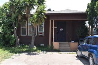 Single Family for sale in 10114 S Broadway, Los Angeles, CA, 90003