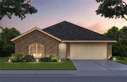 Residential Property for sale in 2200 Woodgrove Court, Midwest City, OK, 73130