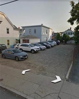 Lots And Land for sale in 0 Webb Street, Pawtucket, RI, 02860