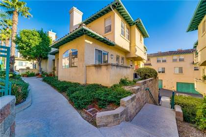 Residential Property for sale in 3711 Baldwin Street 502, Los Angeles, CA, 90031