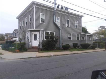 Residential Property for rent in 33 Mott Avenue, Inwood, NY, 11096