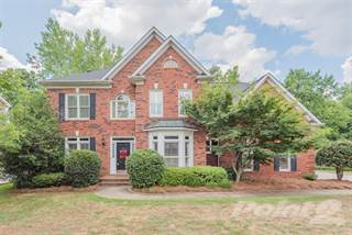 Single Family for sale in 5401 Burwash Ct , Charlotte, NC, 28277