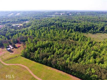 Lots And Land for sale in 2370 Mountain Top Road, Winston, GA, 30187