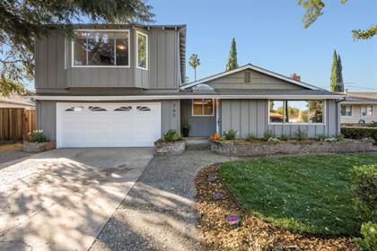 Residential Property for sale in 745 Lola LN, Mountain View, CA, 94040