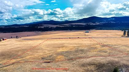 Farm And Agriculture for sale in Lot 2 Quick Silver 2, Eureka, MT, 59917