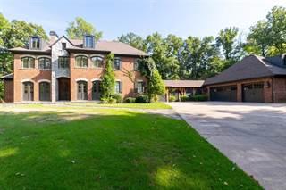 Single Family for sale in 3285 Craggy Point SE, Atlanta, GA, 30339