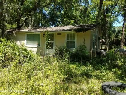 Residential for sale in 5459 AMAZON AVE, Jacksonville, FL, 32254