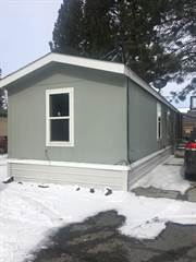 Residential Property for sale in 859 W VIOLA LN, Coeur d'Alene, ID, 83815