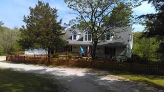 Single Family for sale in 281 Duncan Avenue, Sorento, IL, 62086