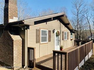 Single Family for rent in 247 Thunderbird Ter, Stroudsburg, PA, 18360