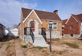 Single Family for sale in 719 Bellavilla Drive, Bella Villa, MO, 63125