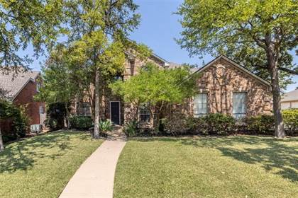 Residential Property for sale in 2001 Forest Park Drive, Arlington, TX, 76001