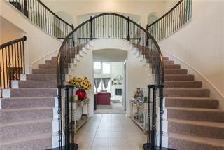 Single Family for sale in 3616 Acropolis Way, Plano, TX, 75074