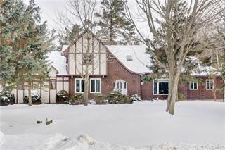 Single Family for sale in 1240 VILLEROY CRESCENT, Ottawa, Ontario