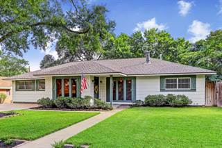 Single Family for sale in 744 Concordia B Drive, Bellville, TX, 77418