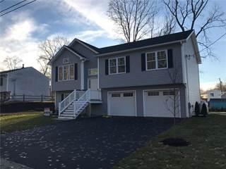 Single Family for sale in 47 Charlestown Avenue, Warwick, RI, 02889
