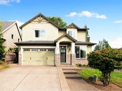 Residential Property for sale in 1484 SE CENTURION LN, Gresham, OR, 97080