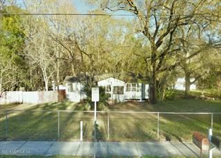 House for sale in 11813 LEM TURNER RD, Jacksonville, FL, 32218