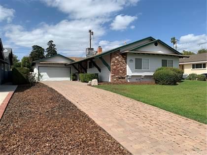 Residential Property for sale in 18627 Prairie Street, Northridge, CA, 91324
