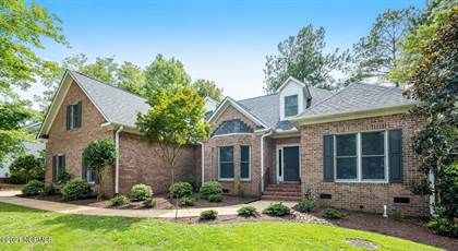 Residential Property for sale in 109 Connecticut Drive, Chocowinity, NC, 27817