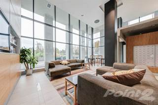 Condo for sale in 75 The Donway W 612, Toronto, Ontario