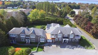 Residential Property for sale in 208 Prince of Wales, Charlotte, New Brunswick