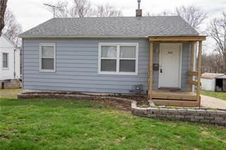 Single Family for sale in 304 Oaklawn Avenue, Warrenton, MO, 63383